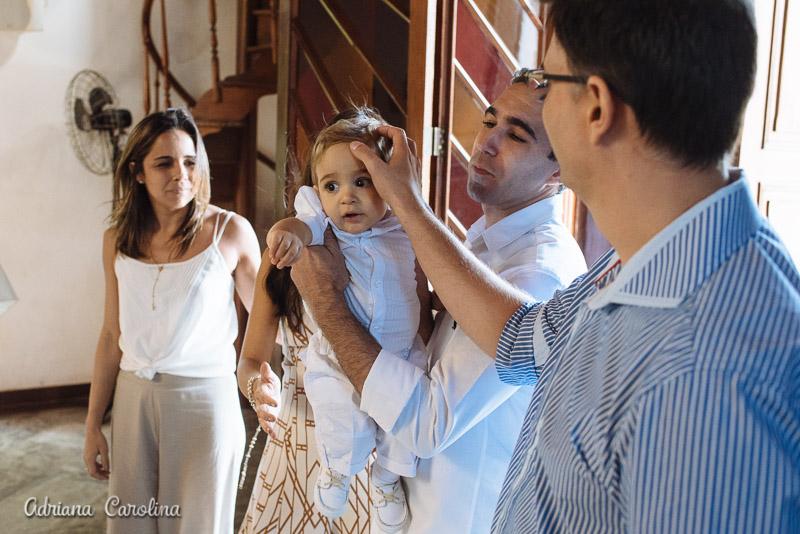 destination-family-photographer-rio-de-janeiro_batizado-rio-de-janeiro_fotografia-infantil-rio-de-janeiro091