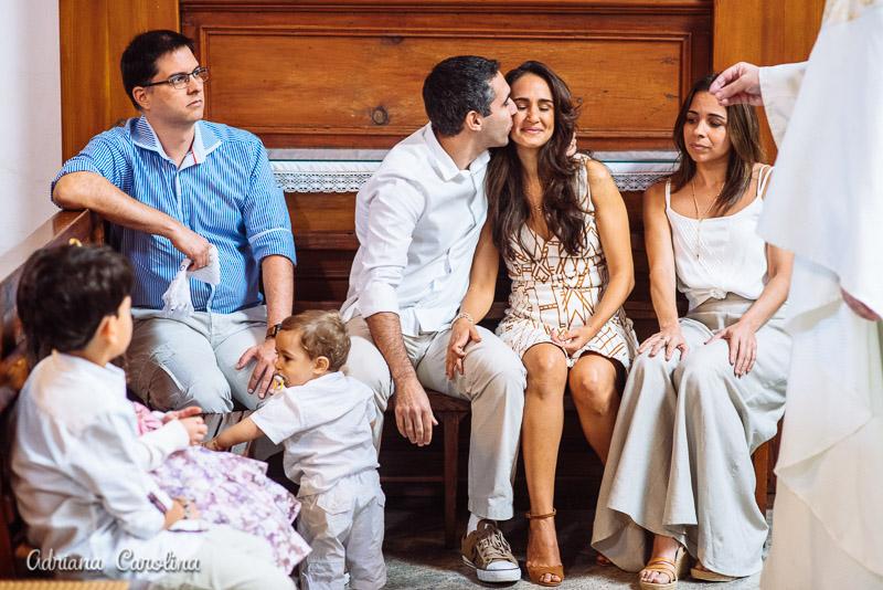 destination-family-photographer-rio-de-janeiro_batizado-rio-de-janeiro_fotografia-infantil-rio-de-janeiro098