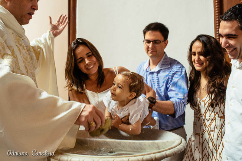 destination-family-photographer-rio-de-janeiro_batizado-rio-de-janeiro_fotografia-infantil-rio-de-janeiro110