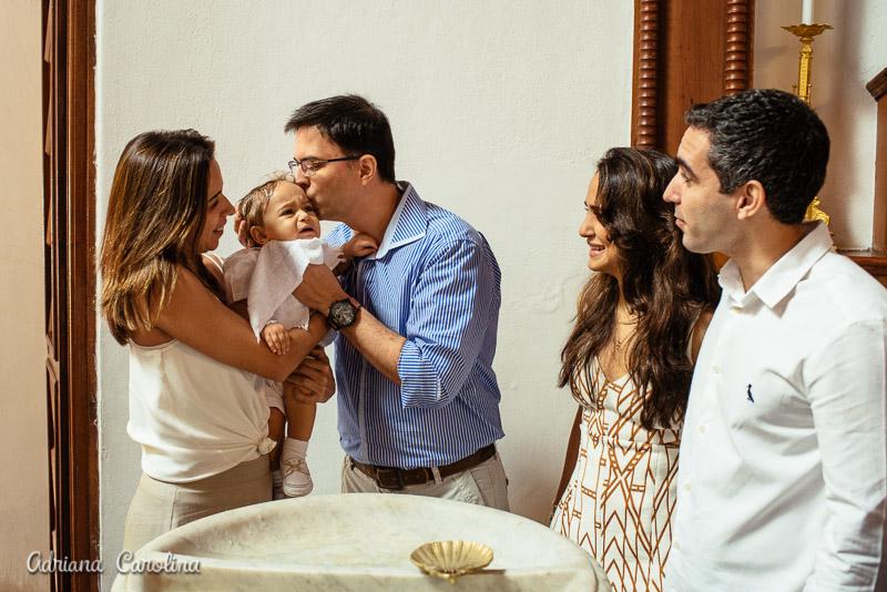 destination-family-photographer-rio-de-janeiro_batizado-rio-de-janeiro_fotografia-infantil-rio-de-janeiro113
