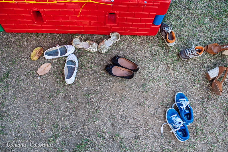 destination-family-photographer-rio-de-janeiro_batizado-rio-de-janeiro_fotografia-infantil-rio-de-janeiro169