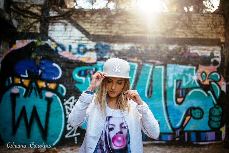 fashion_photography_011