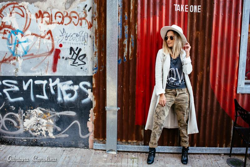 fashion_photography_016