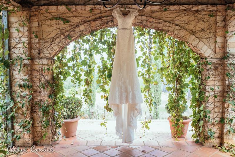 destionation_wedding_indaiatuba_012