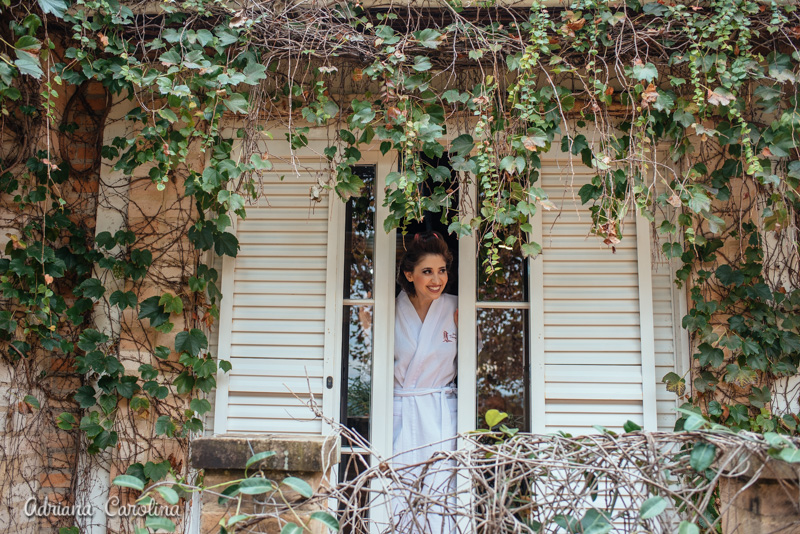 destionation_wedding_indaiatuba_023