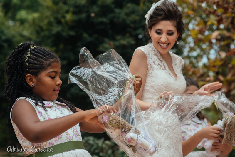 destionation_wedding_indaiatuba_030