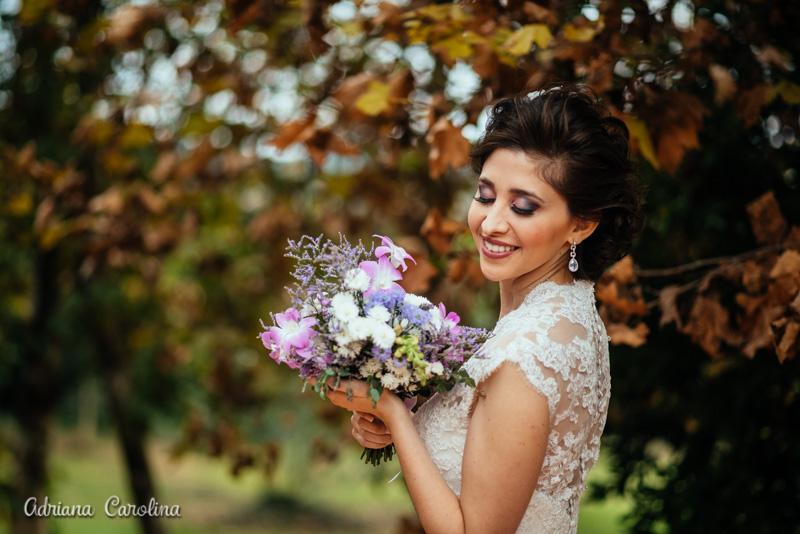 destionation_wedding_indaiatuba_032