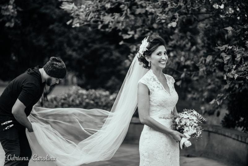 destionation_wedding_indaiatuba_034