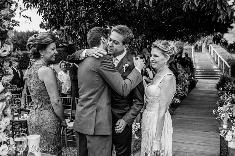 destionation_wedding_indaiatuba_037