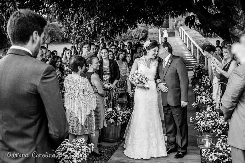destionation_wedding_indaiatuba_038