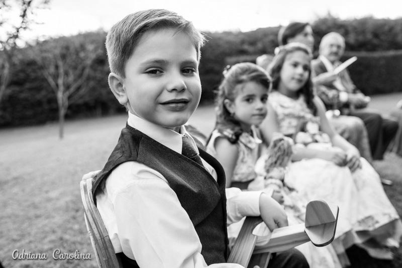 destionation_wedding_indaiatuba_045