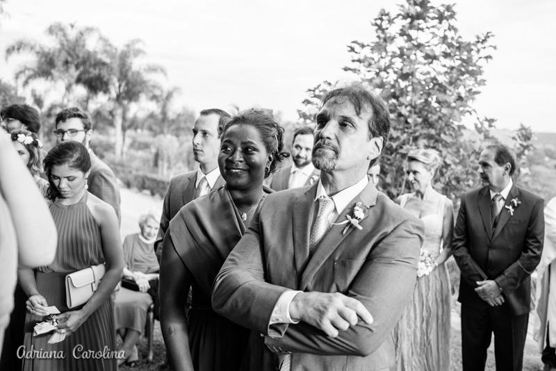 destionation_wedding_indaiatuba_047