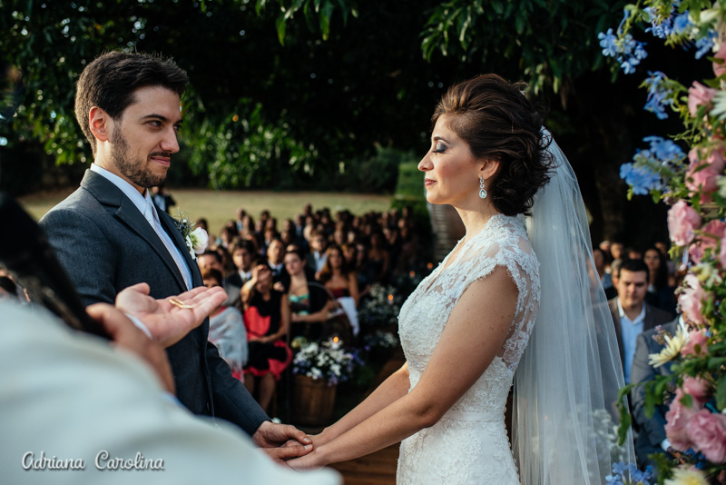 destionation_wedding_indaiatuba_048