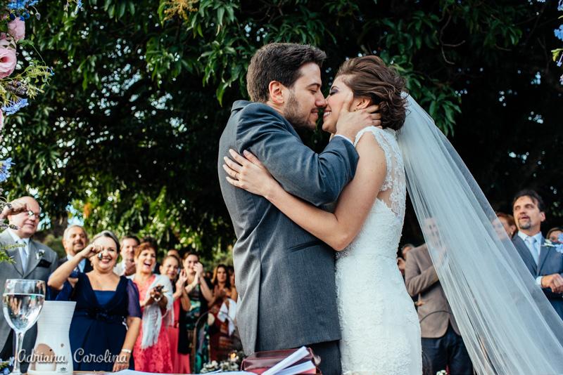 destionation_wedding_indaiatuba_052