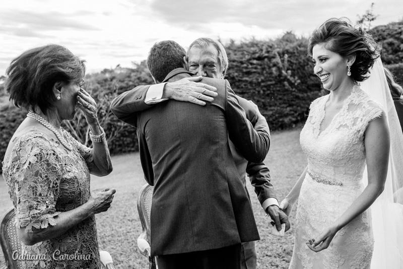 destionation_wedding_indaiatuba_056