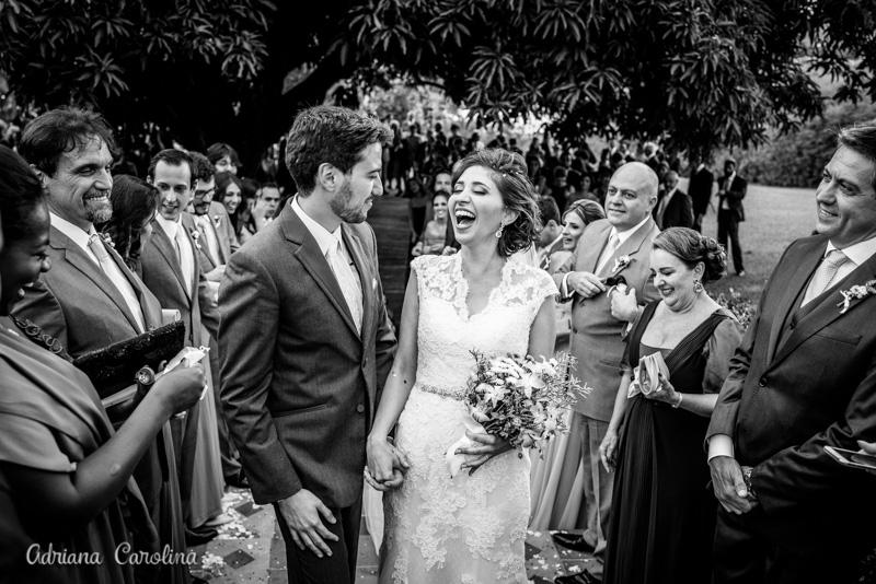 destionation_wedding_indaiatuba_060
