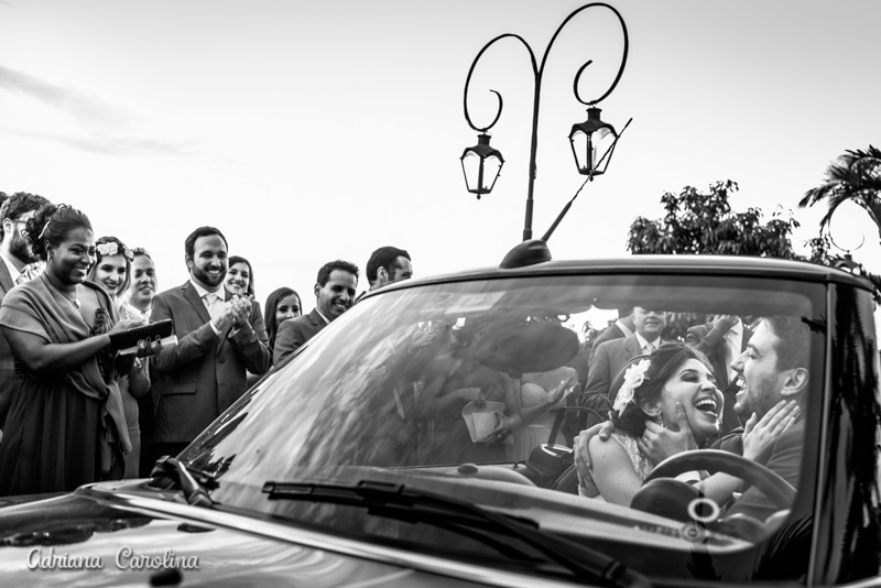 destionation_wedding_indaiatuba_061
