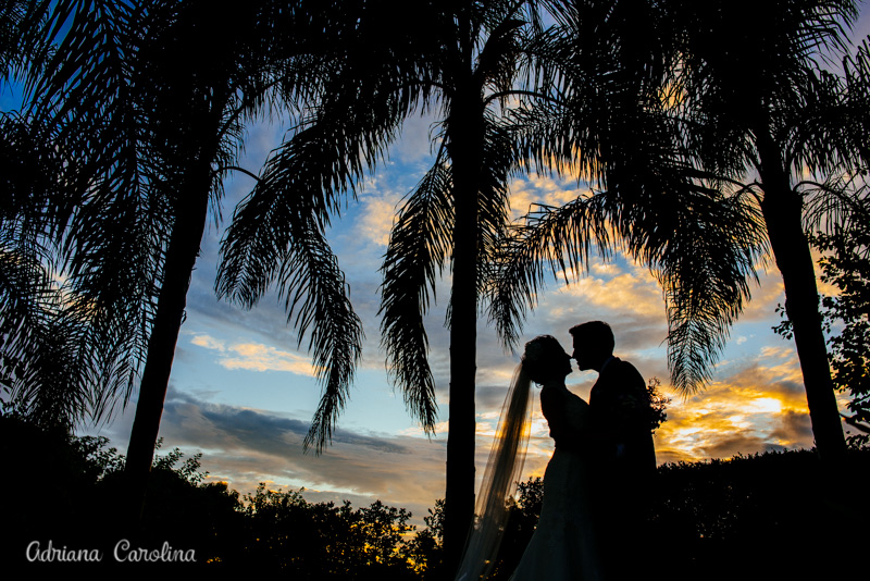 destionation_wedding_indaiatuba_062