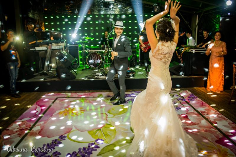 destionation_wedding_indaiatuba_070