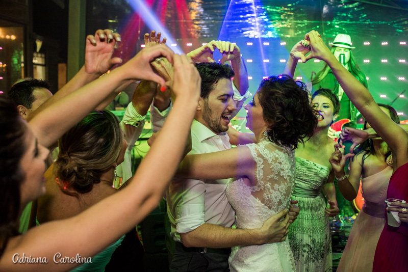 destionation_wedding_indaiatuba_080