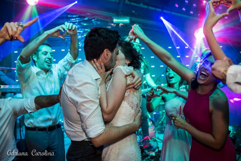destionation_wedding_indaiatuba_084