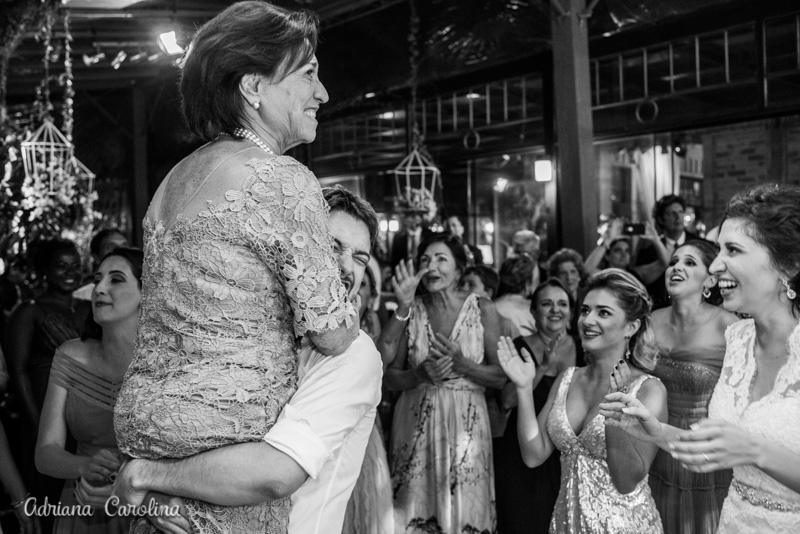 destionation_wedding_indaiatuba_090