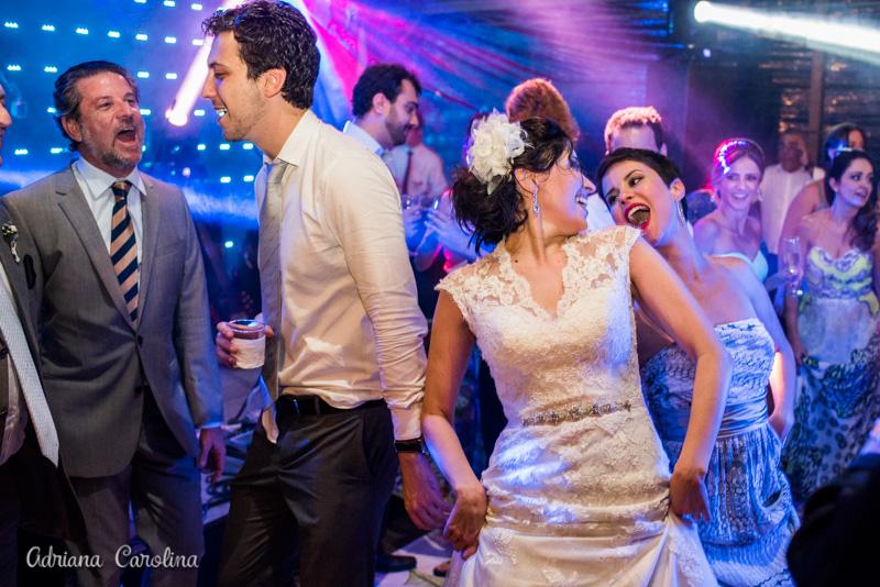 destionation_wedding_indaiatuba_091