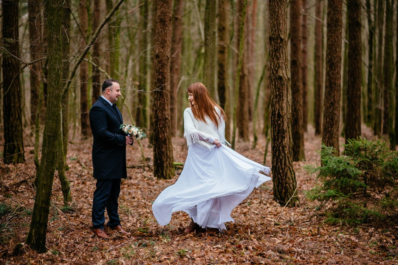 trash the dress_ poland_europe_015