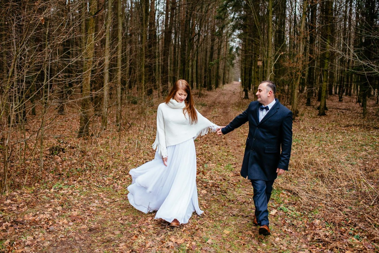trash the dress_ poland_europe_026