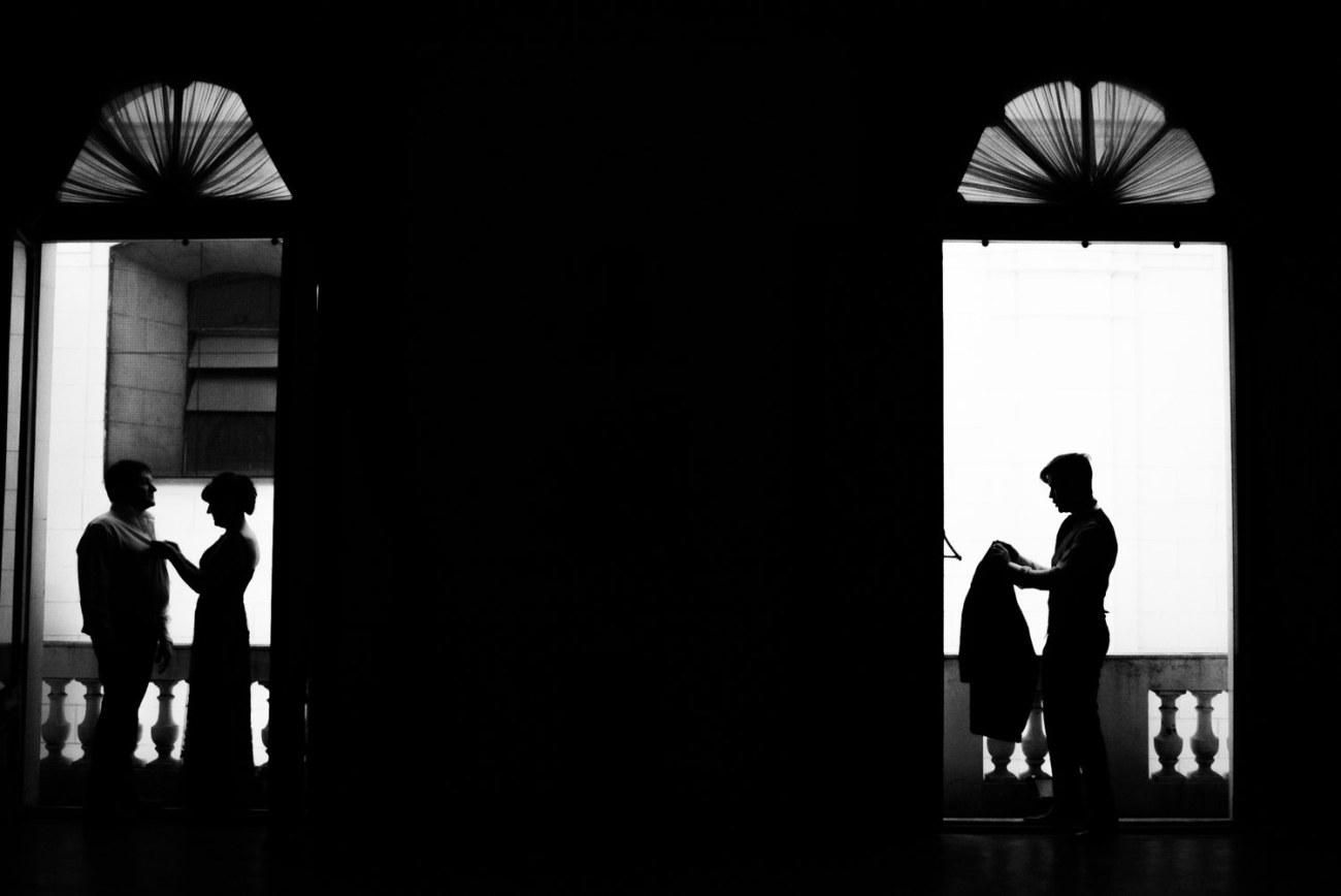 Palacio_San_Miguel_boda_054