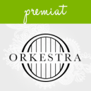 banner-orkestra castigatori