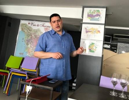 Foto: Vicente González