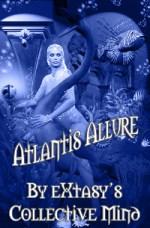 Atlantis Allure