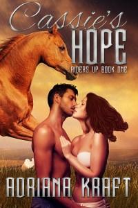 Cassie's-Hope-eBook-web-redo
