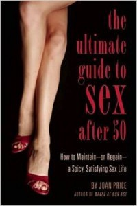 The-Ultimate-Guide-to-Sex-Over-Fifty-200x300