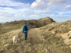 Things to do in Castelmezzano Basilicata Hike Adriana Licio
