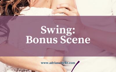Swing: Bonus Scene