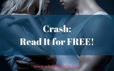 Crash: Read it for free!