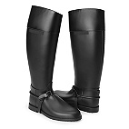 Givenchy Rider Boots