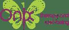 Logo Onix fara fundal_mov verde