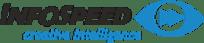 logo-infospeed