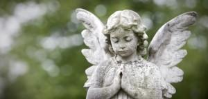 Moartea pe intelesul copiilor (2)