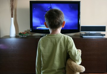 Subject: On 2013-04-23, at 4:06 PM, Milne, Vanessa wrote: Photo child watching TV dreamstime dreamstime_l_4007344.jpg