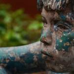 Video: Pierderea la copii – doliul și divorțul (cu psih. Andreea Chirilă)