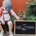 Anxietatea școalară – cum o identificăm și ce putem face