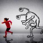 Jocurile copiilor în vremea COVID-19 și mesajul ascuns din spatele lor – partea I