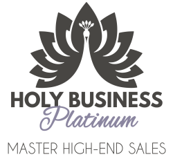 Holy Business Logo-Platinum-with-tagline