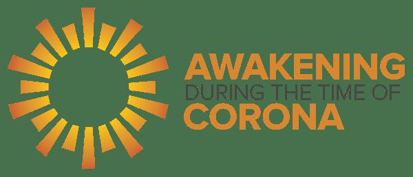 Awakening Logo web LARGE