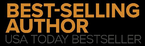 USA Today BSA Buy Button WEB