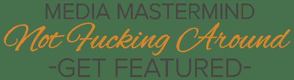 Media Mastermind Logo WEB